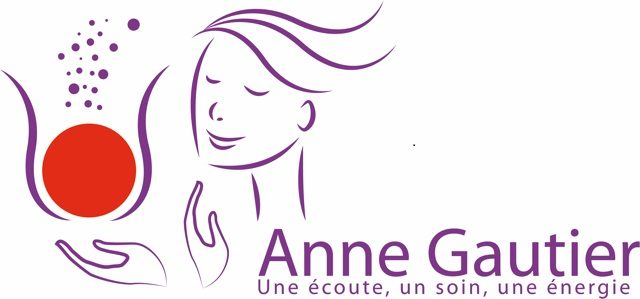 Anne GAUTIER Energeticienne