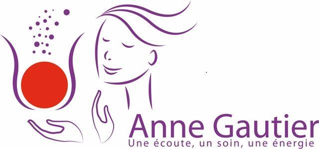 Anne GAUTIER Energeticienne