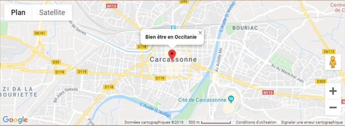 plan 50 rue de verdun